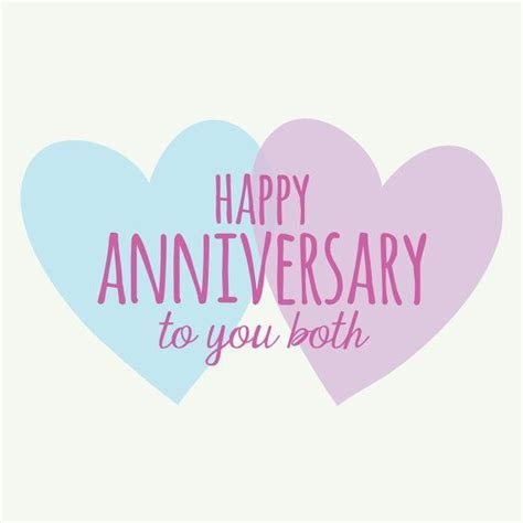 The 25  best Happy wedding anniversary wishes ideas on