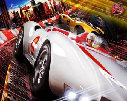 speed_racer01