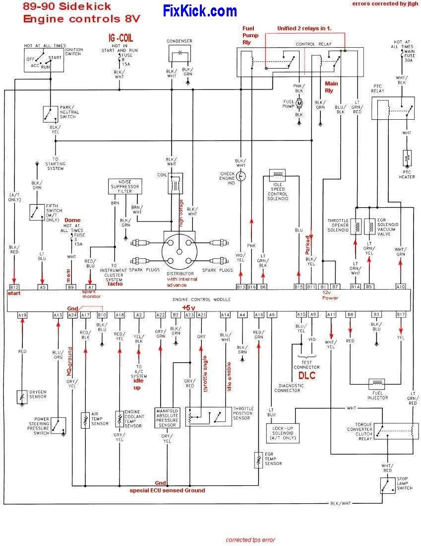 Dbe12b3 Icingamig Tmd Cloud Do Blandangan 1999 Chrysler Sebring Radio Wiring Diagram Wiring Library