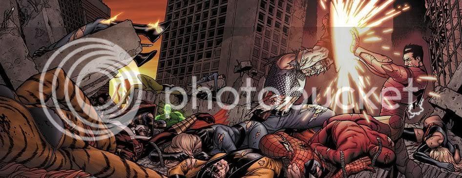Guerra Civil 07