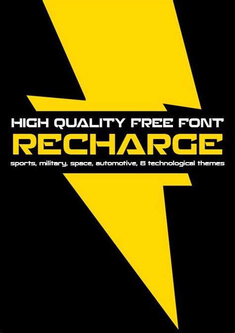 font keren terbaik  desain grafis  style