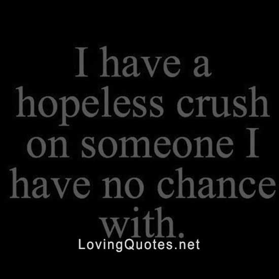 55 Love Quotes For Crush Him Her Sayings For Secret Love