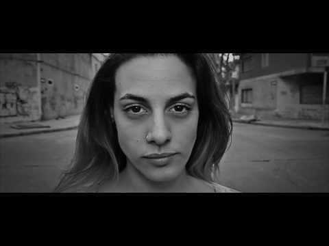 Latejapride - La Suerte (Video)   2015   Uruguay