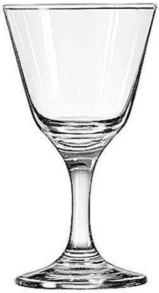 cocktail glass. Cocktail Glass, One Dozen,
