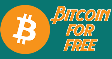 Image result for free bitcoin