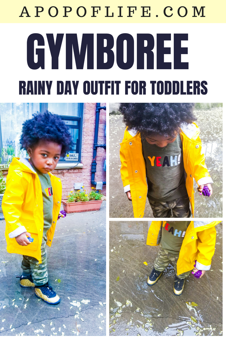 fall style for baby boy Archives - A Pop Of Life