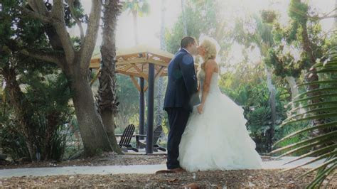 Cloudbreak Films ? San Diego Wedding Videographers