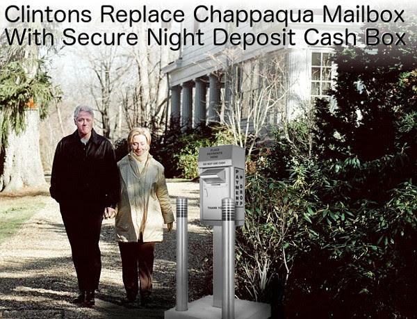clintons-replace-mailbox.jpg