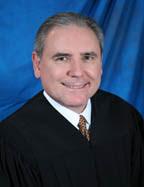 Tampa Florida Drug Crimes Judge John Conrad