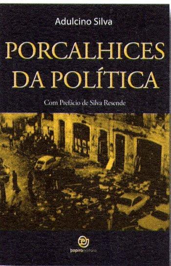 Porcalhices_capa