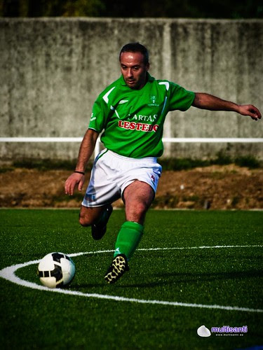 Soccer Pro by martha_chapa95