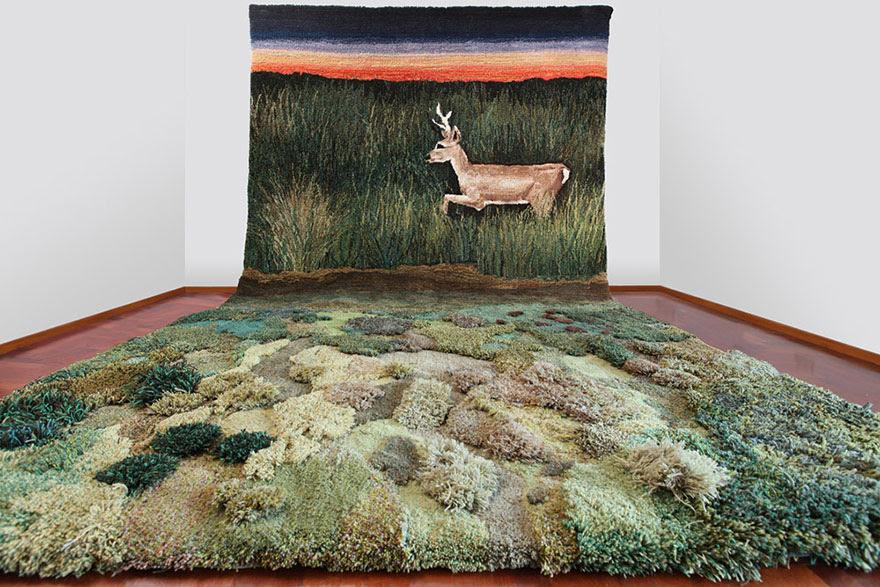 alfombras-musgo-alexandra-kehayoglou-argentina (5)