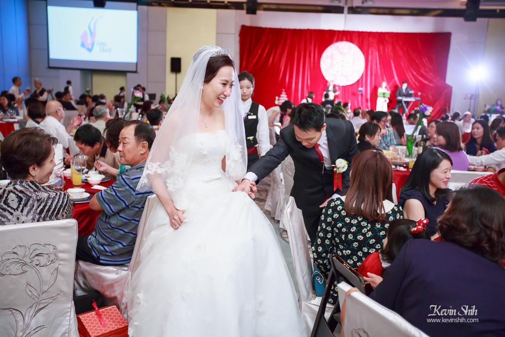 竹北喜來登婚禮紀錄_43
