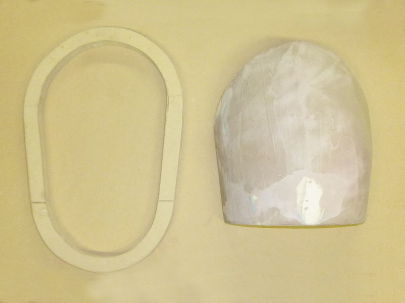 IG Shoulder Forms
