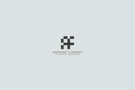 simple  highly effective logo designs  inspiration