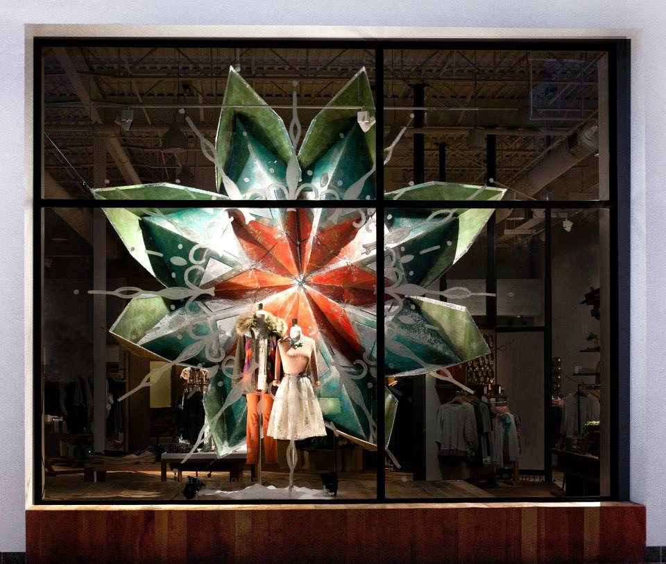best-window-displays_anthropologie_2013_christmas_04