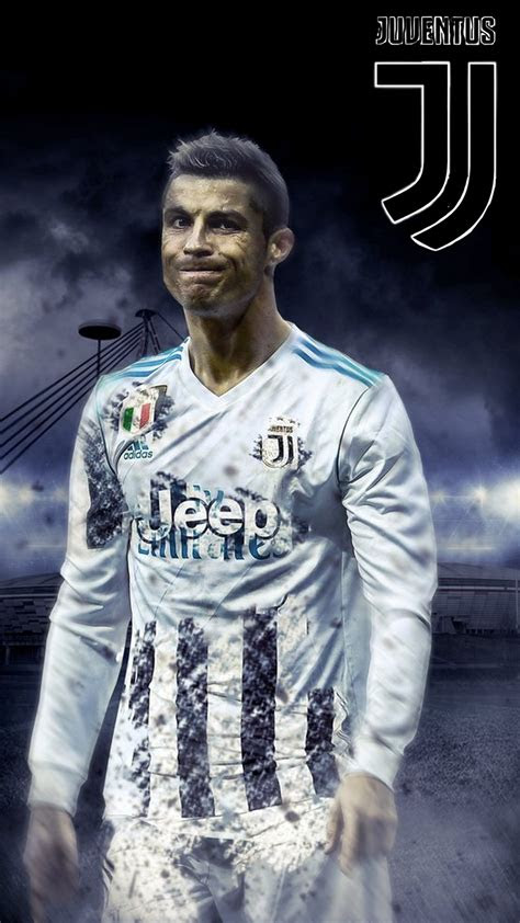 cr juventus iphone   wallpaper  football wallpaper