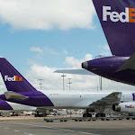 פדקס אקספרס חתמה הסכם חדש בבחריין - Port2Port ספנות ותעופה