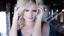 Miranda Lambert: On Fire Tour pre-sale password for performance tickets in New Orleans, LA (UNO Lakefront Arena)