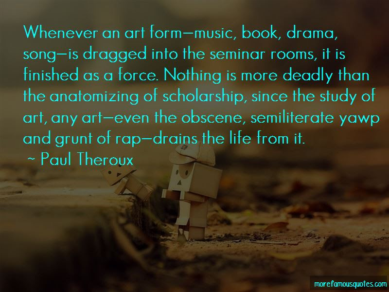 Rap Song Life Quotes Top 1 Quotes About Rap Song Life From Famous