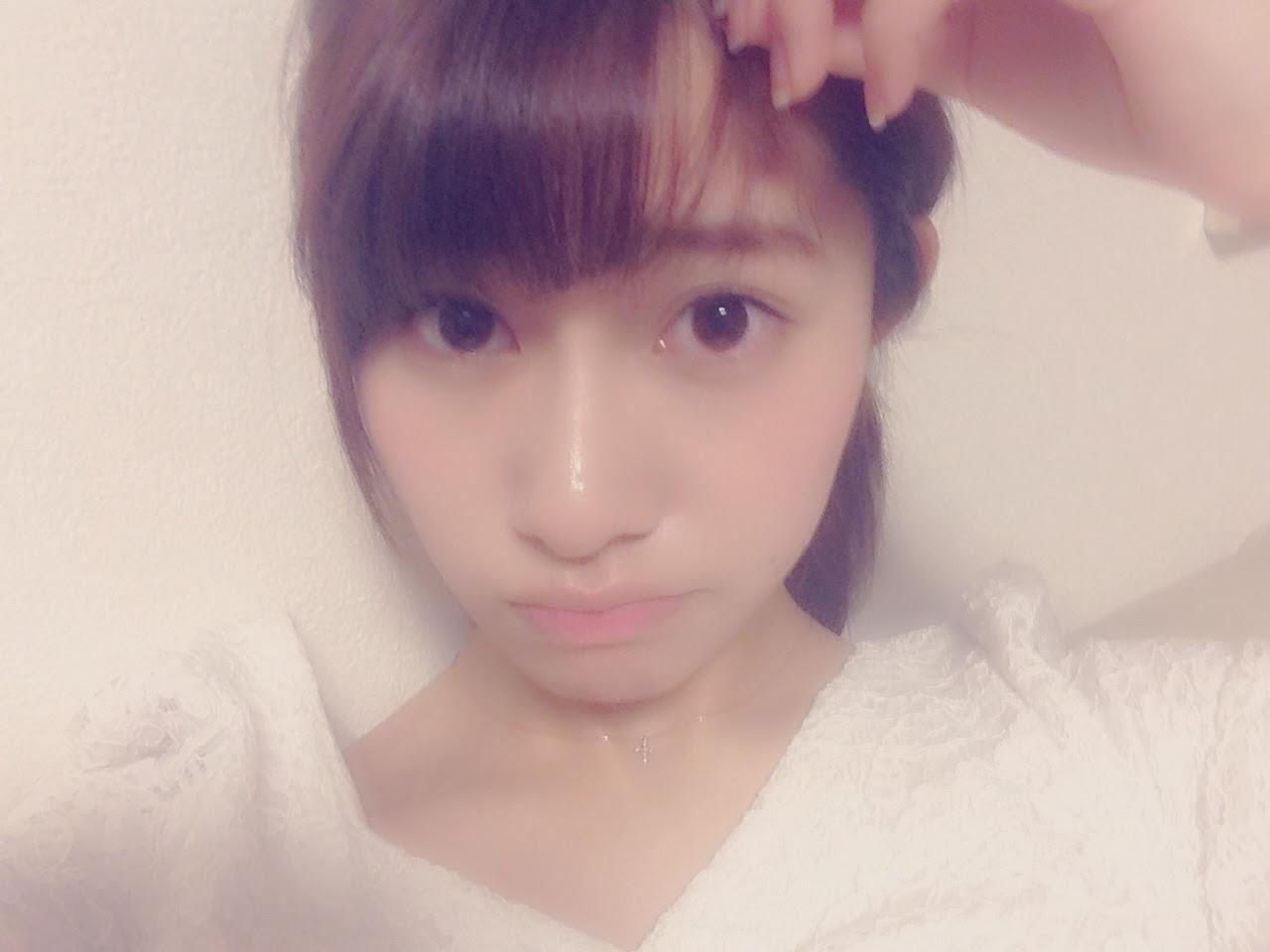 A Pop Idols 140838 Sakurai Reika Nogizaka46 桜井玲香 乃木坂46