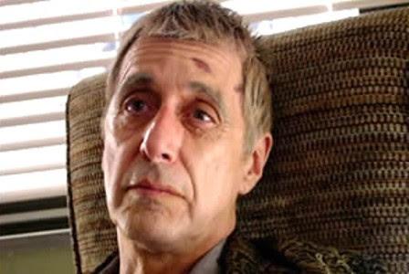 Angels In America Al Pacino