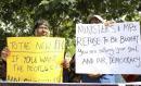 Sri Lanka president summons Parliament amid political crisis
