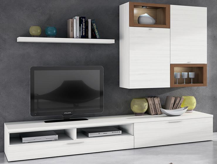 Moderno Muebles De Ikea Dormitorio Moderno Modelo - Muebles Para ...
