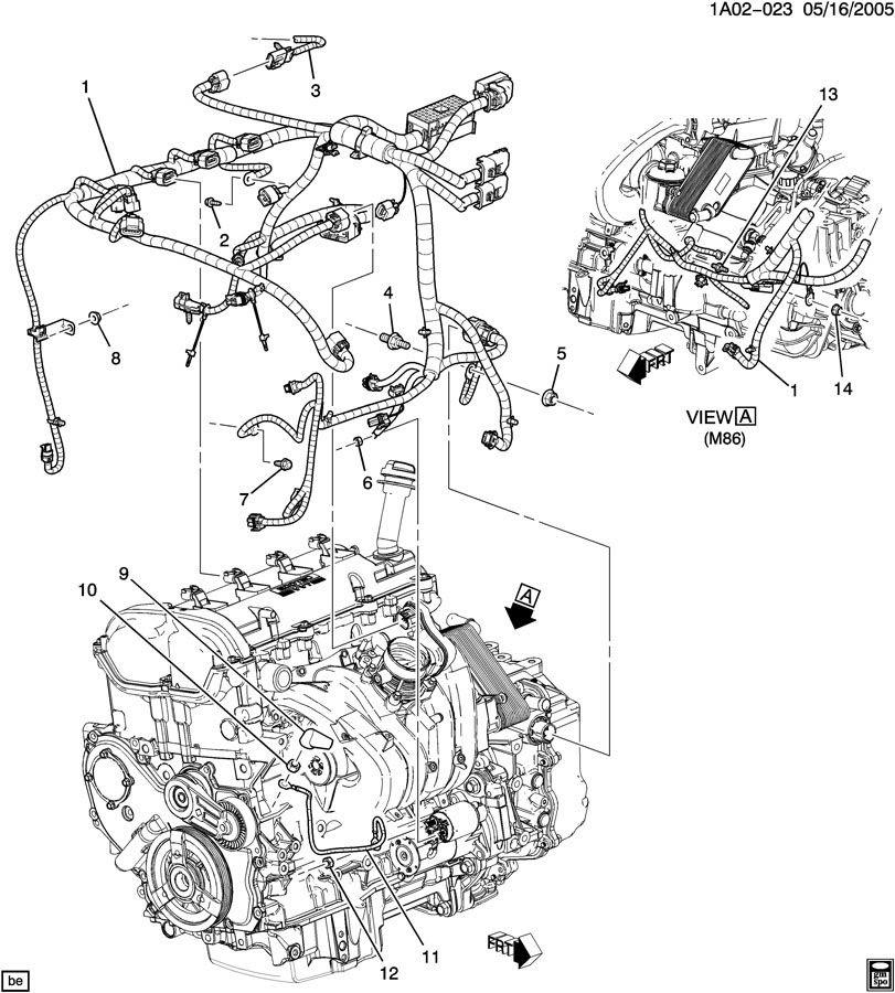 Diagram Chevy Cobalt Transmission Diagram Full Version Hd Quality Transmission Diagram Hvacwiring11 Eaglesport It
