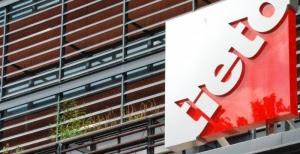Tampereen seutu ulkoistaa it-peruspalvelunsa Tiedolle – säästää 20 miljoonaa (800 x 411)