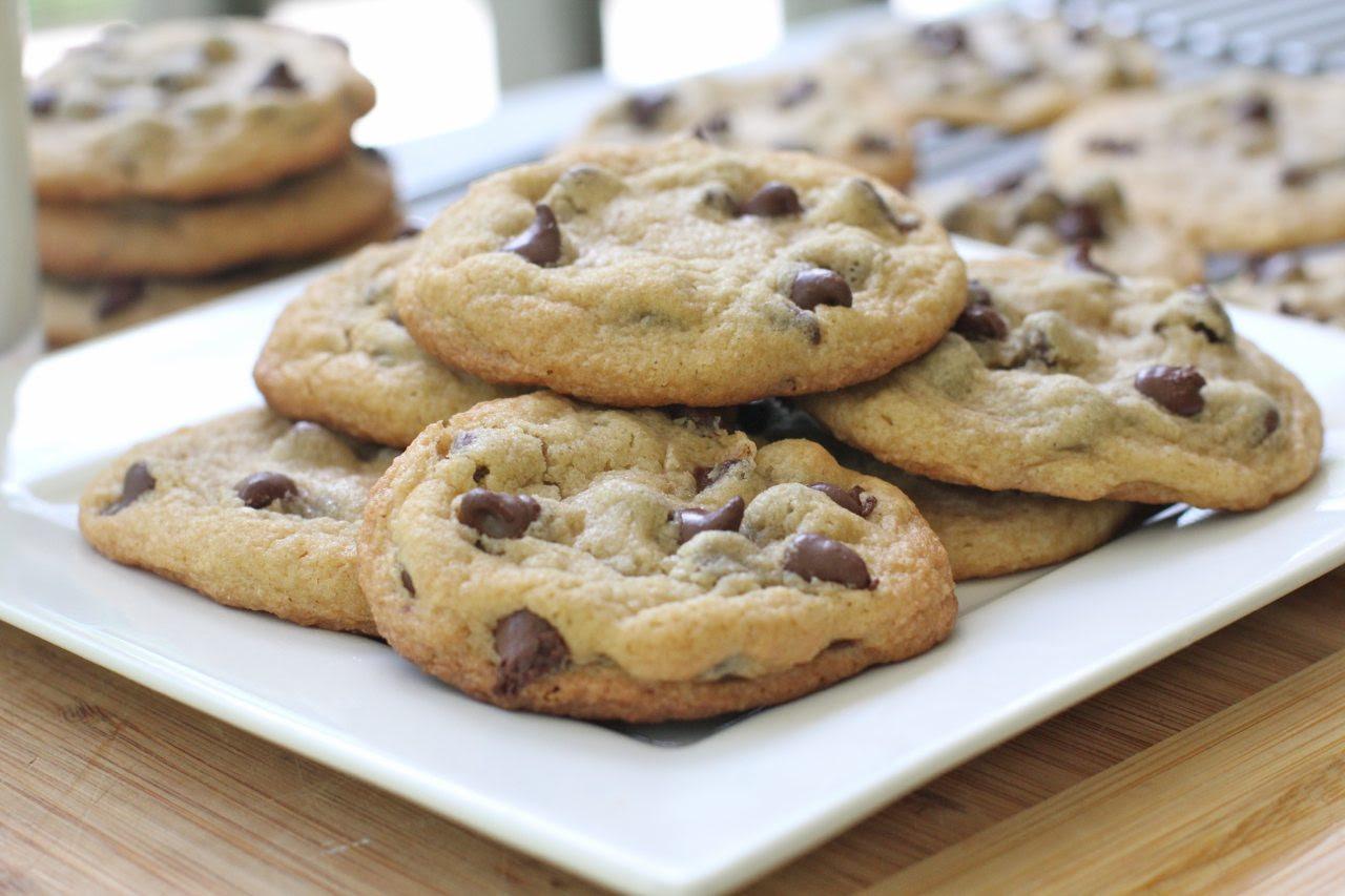 cookies   Divas Can Cook