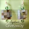 Jaydemia Handmade Giveaway