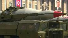 north korea miniturized nuclear weapon todd dnt tsr_00002629.jpg