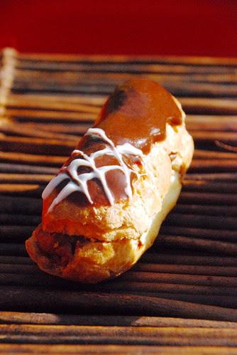 chocolateeclair