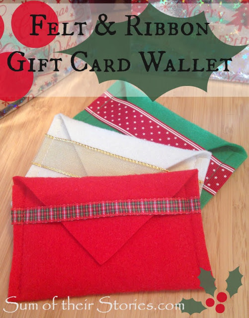 felt-and-ribbon-gift-card-wallet-sum-of-their-stories