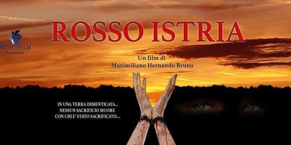 Αποτέλεσμα εικόνας για ROSSO ISTRIA