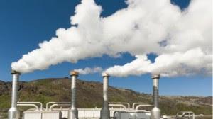 7-ruhsatli-jeotermal-alan-ihale-edilecek-5877476_15_o