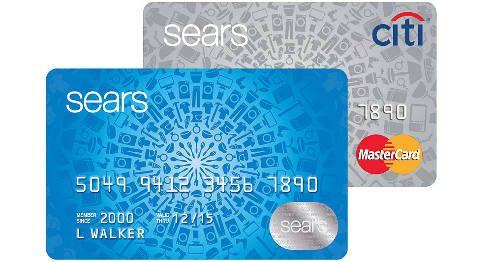 Sears Credit Card: Review of the Pros and Cons  Banking Sense