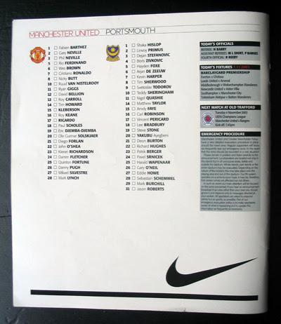 programas_futbol_1