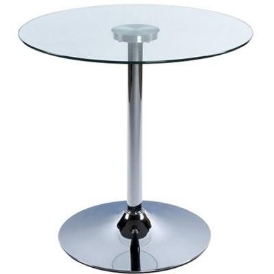 Achat table ronde diam tre 90 cm achat achat table ronde for Achat table