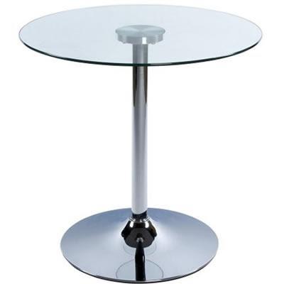 Achat table ronde diam tre 90 cm achat achat table ronde - Table ronde 90 cm ...