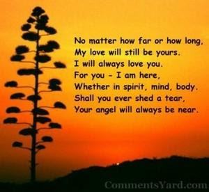 Always Poem By D L Vegas On Authorsden