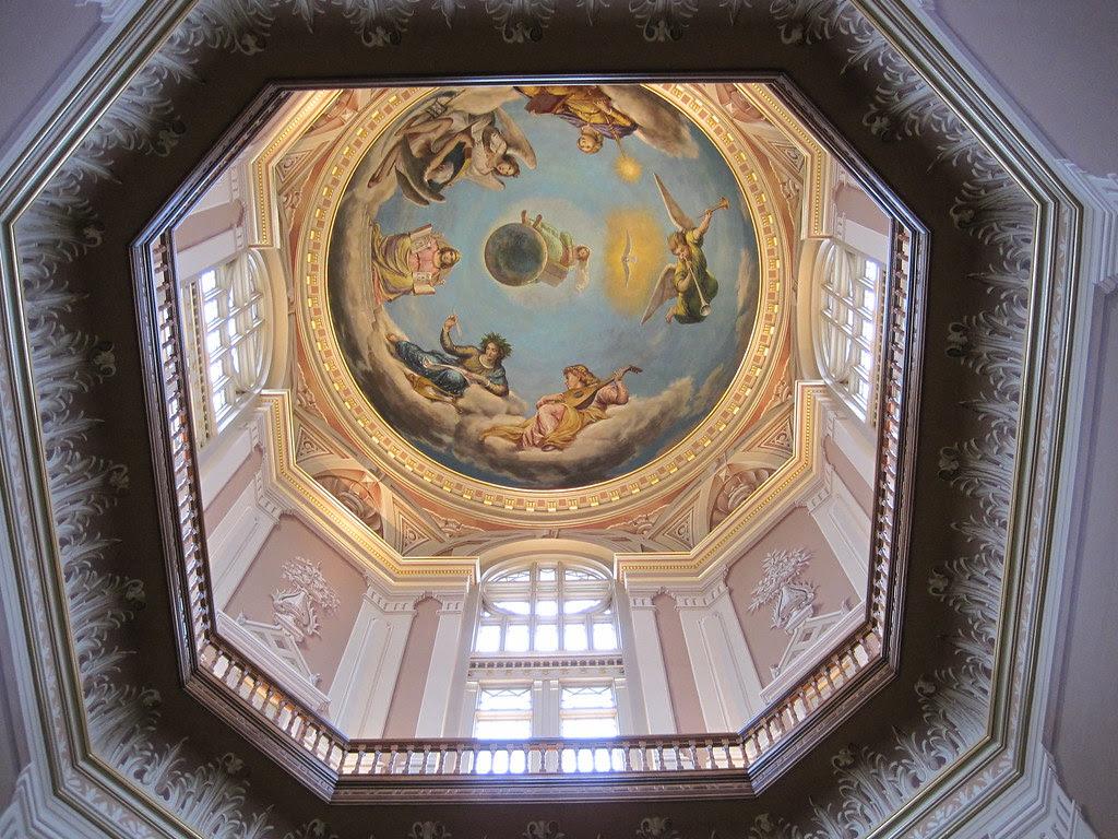 Da Dome