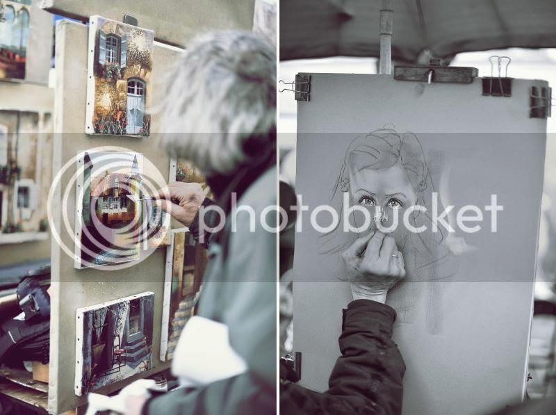 photo PARIS1_zps60a3f2cc.jpg
