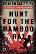 http://www.barnesandnoble.com/w/hunt-for-the-bamboo-rat-graham-salisbury/1117737028?ean=9780375842672