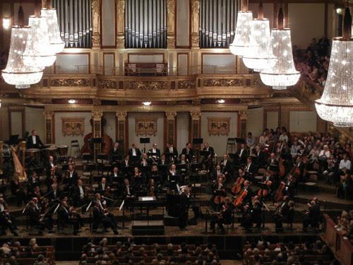 DSCN1556 _ Großer Saal, Musikverein, Wien, 6 October