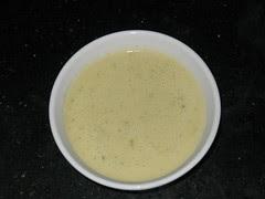 Garlic Soup 06