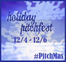 Holiday PitchFest 2012