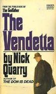 The Vendetta picture