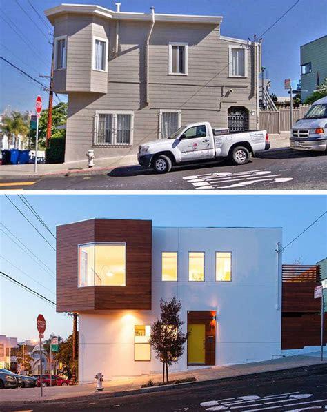 house renovation ideas  inspirational